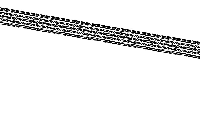 852x480 tire track png hd transparent tire track hd images