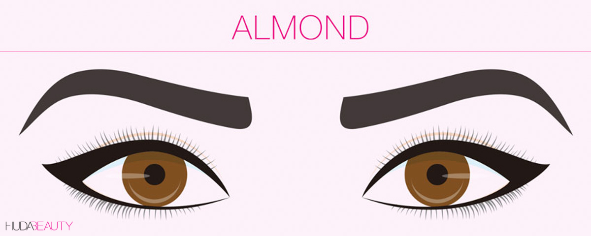 1200x480 How To Choose The Sexiest Wing To Flatter Your Eyes