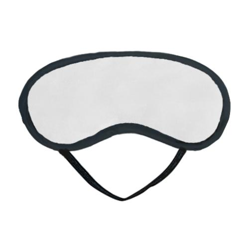 500x500 Custom Eye Mask Add Colors, Pictures, Texts Kusdom