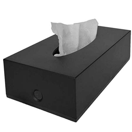450x450 Lampy Tissue Boxes Creative Rectangular Plastic Drawing Carton