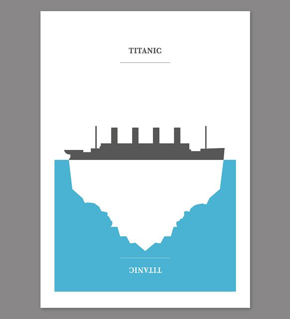 582x640 titanic a r t titanic poster, titanic art, titanic movie poster