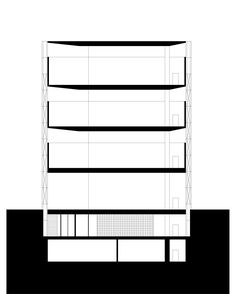 236x294 Amazing Architectural Drawings Images Architectural Drawings
