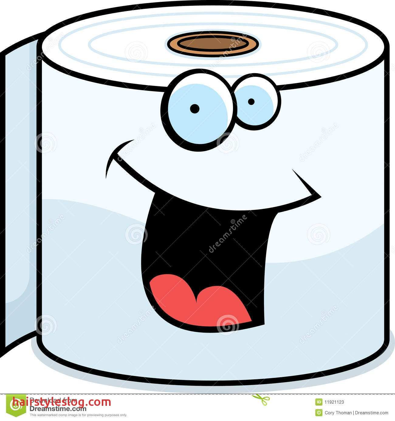 1300x1386 astonishing toilet paper drawing vector decorate toilet paper