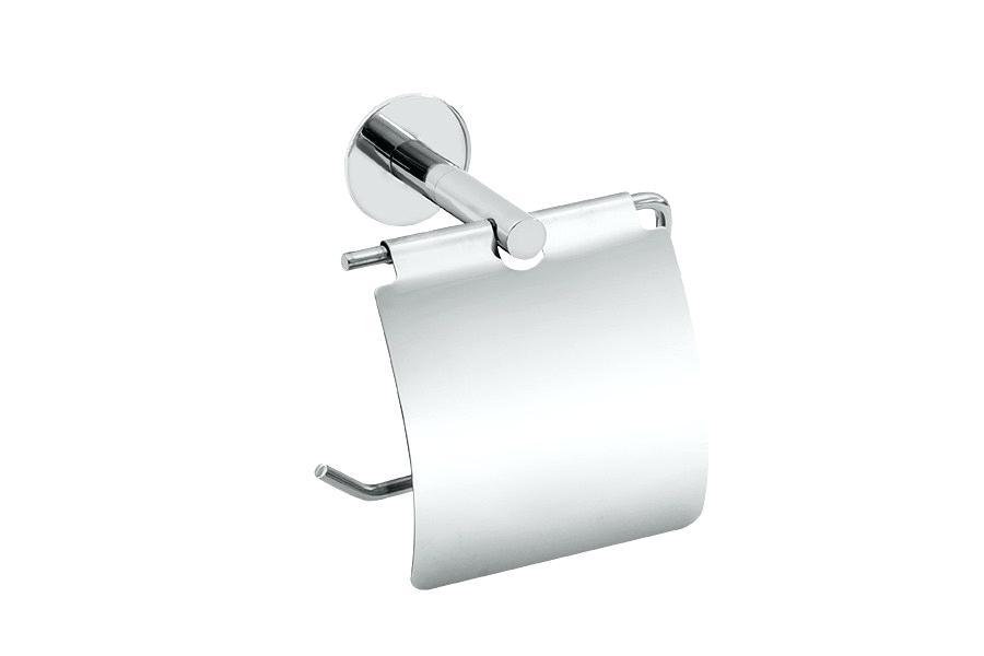 900x600 kadalynn satin gold toilet paper holder stand toliet paper holder