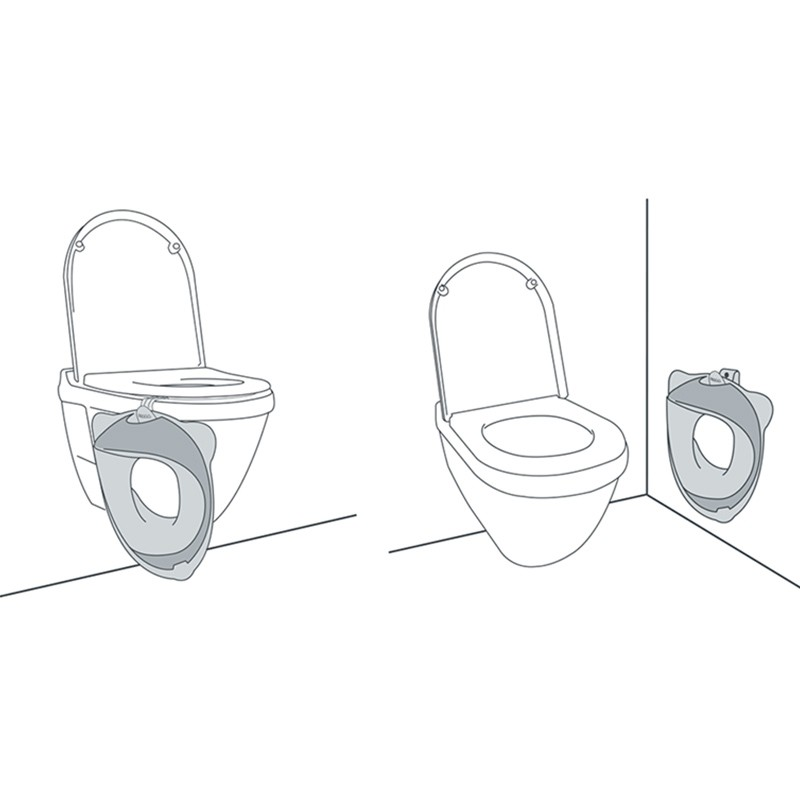 Astonishing Toilet Seat Drawing Free Download Best Toilet Seat Drawing Evergreenethics Interior Chair Design Evergreenethicsorg