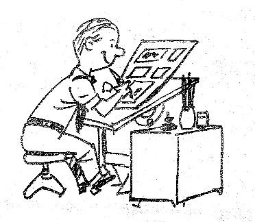 372x324 Mike Lynch Cartoons Cartoonists' Gear