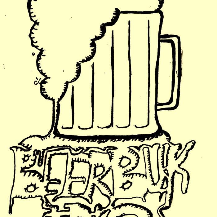 700x700 Tony Montana Beer Buk Trio