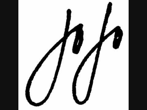 480x360 Jojo Tony Montana