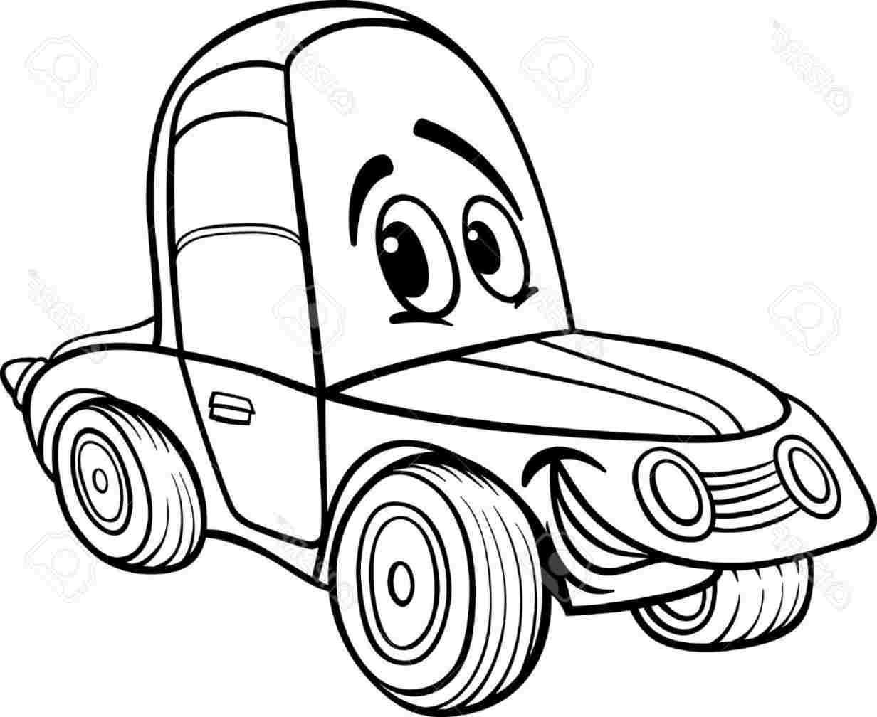 1232x1008 Race Car Cartoon Drawing