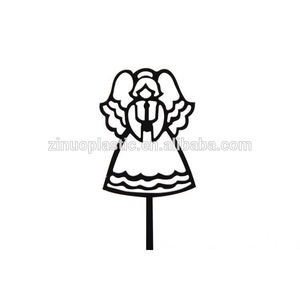 300x300 decorative cupcake topper toothpick flag, decorative cupcake