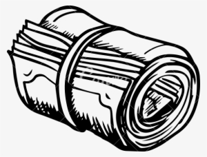 300x228 roll png,  free hd roll transparent image