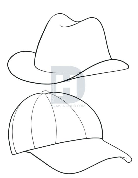 560x720 how to draw top hat how to draw a top hat easy way to draw top hat