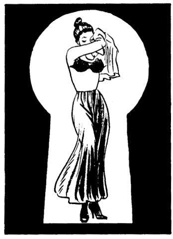 348x479 jordi bernet, torpedo comics in art, pop art, comics
