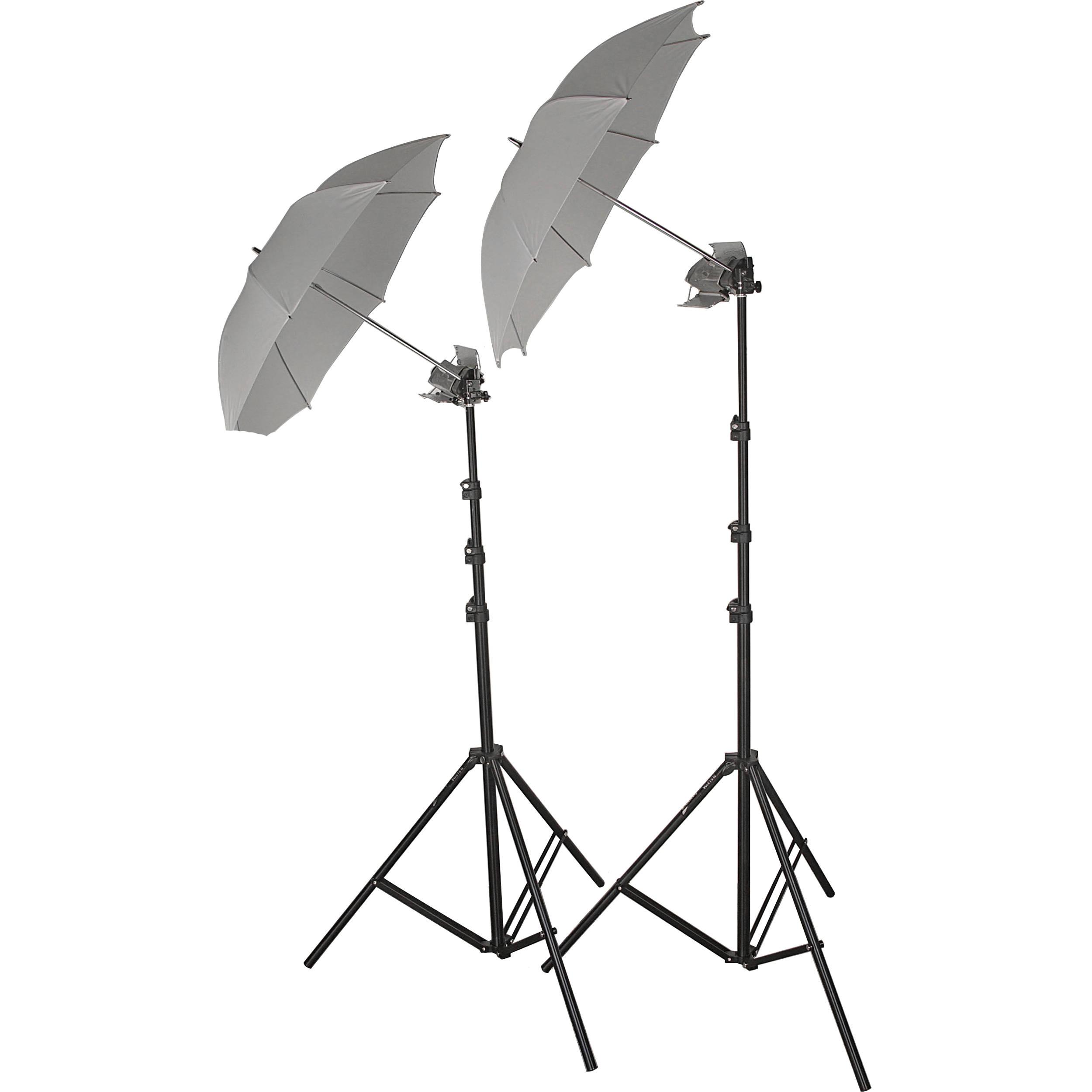 2500x2500 lowel tota light two light kit tlkq bamph photo video