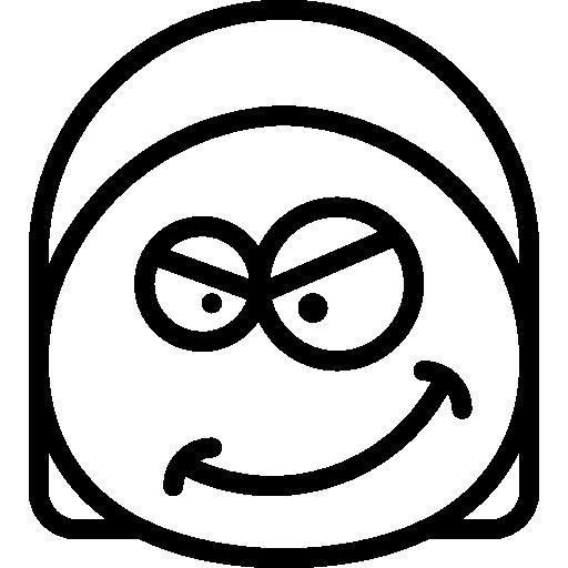 512x512 Emotions Drawing Free Download On Unixtitan