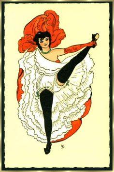 236x355 best moulan rouge images poster, poster vintage, vintage
