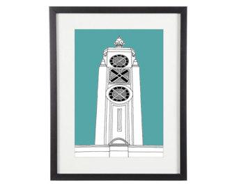 340x270 tower bridge print london print london prints london etsy