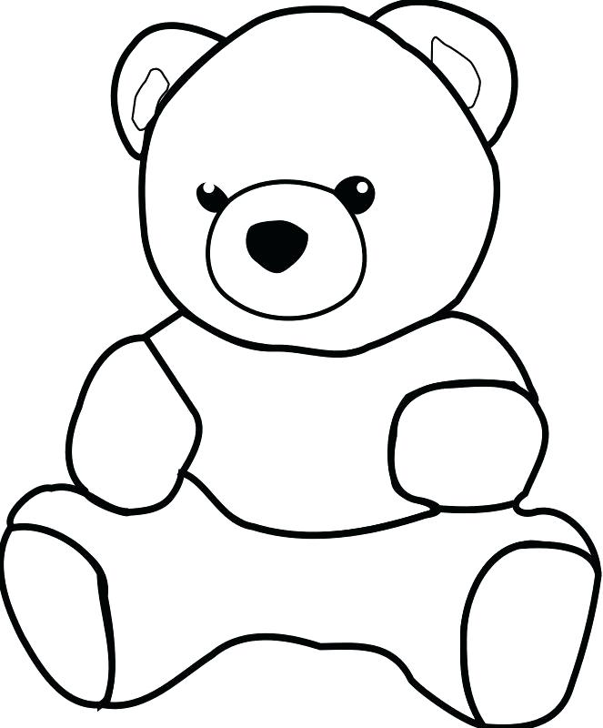 Collection of Teddy clipart   Free download best Teddy