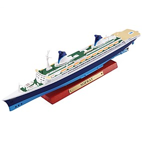 285x285 cheap toy boats online toy boats