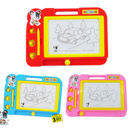 260x260 shop kids magnetic drawing writing board uk kids magnetic