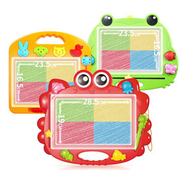 260x245 shop toy board education uk toy board education free delivery