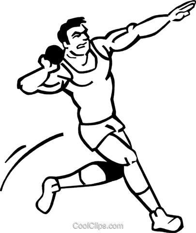 405x480 track and field shot put png transparent track and field shot put