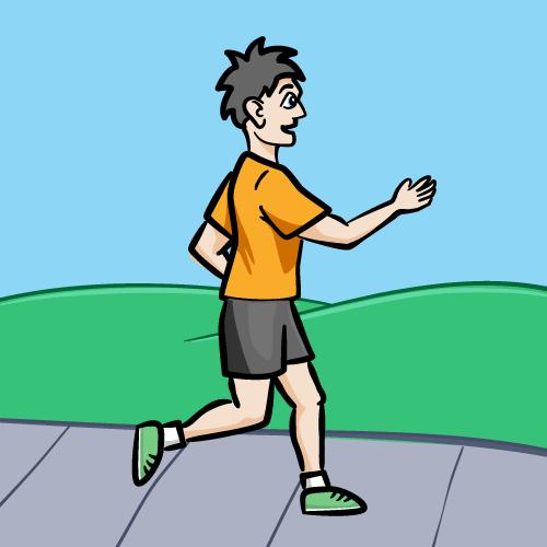 500x500 How To Make An App Like Runkeeper Part