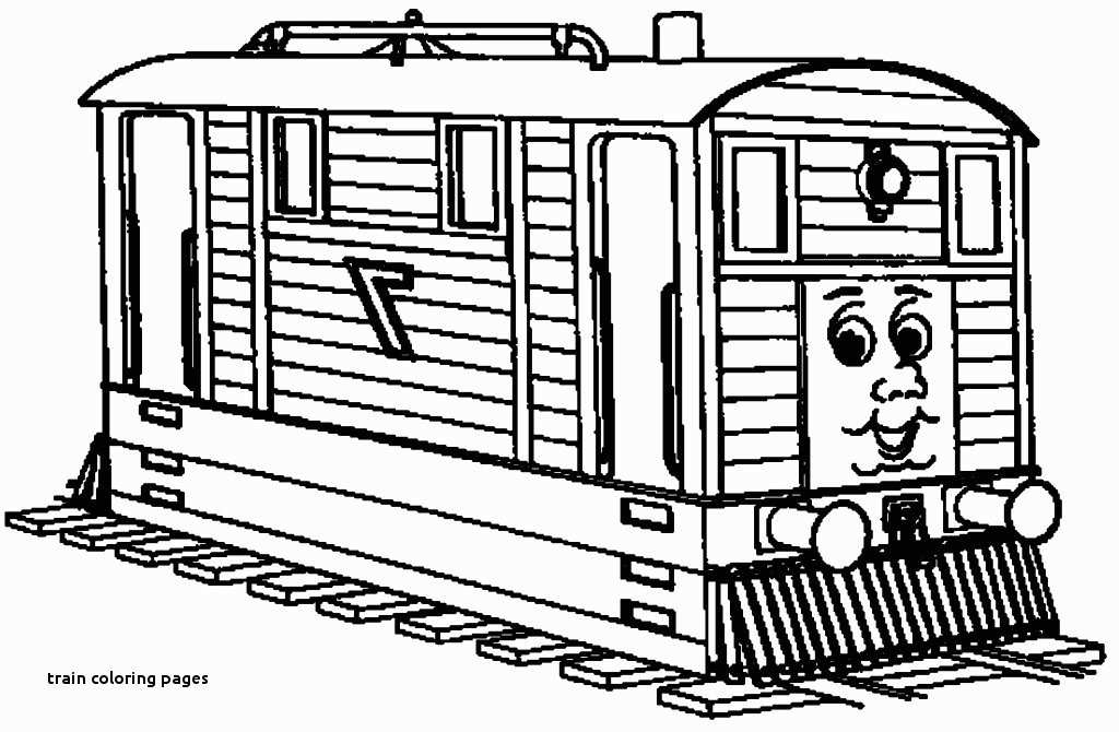 1024x670 thomas the train coloring pages fresh train coloring pages train