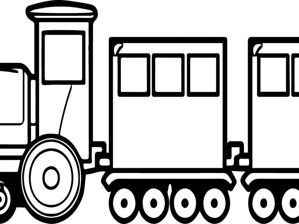 1024x768 thomas the train coloring pages fresh train coloring pages train