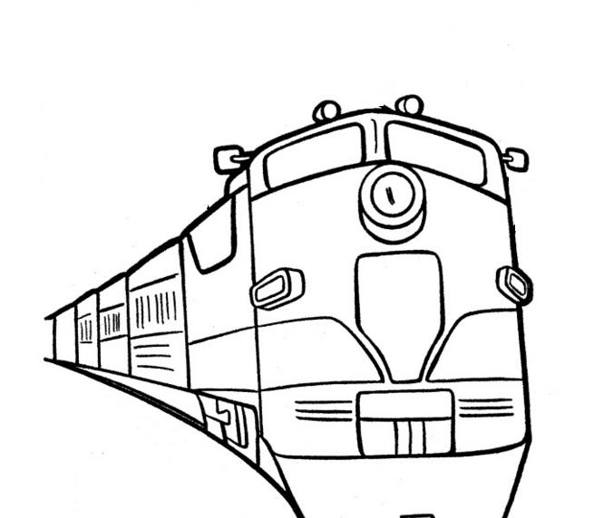 655x572 Double Decker Trains In India