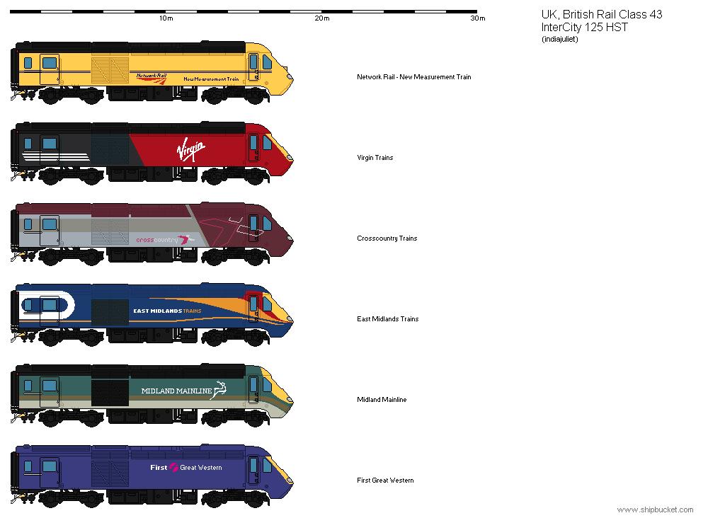 1000x732 Model Trains In Train Drawing, Model