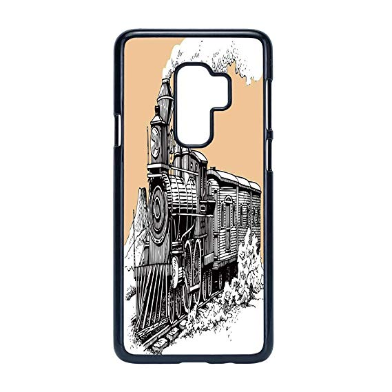 569x569 Cell Phone Case Compatible Samsung Galaxy Plus