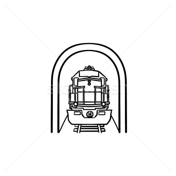 600x600 Railway Stock Photos, Stock Images And Vectors Stockfresh