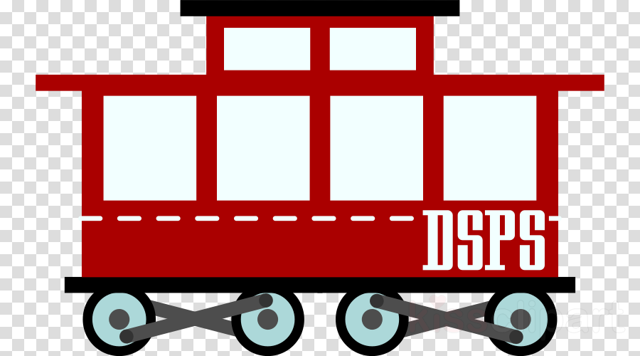 900x500 Train, Drawing, Graphics, Transparent Png Image Clipart Free