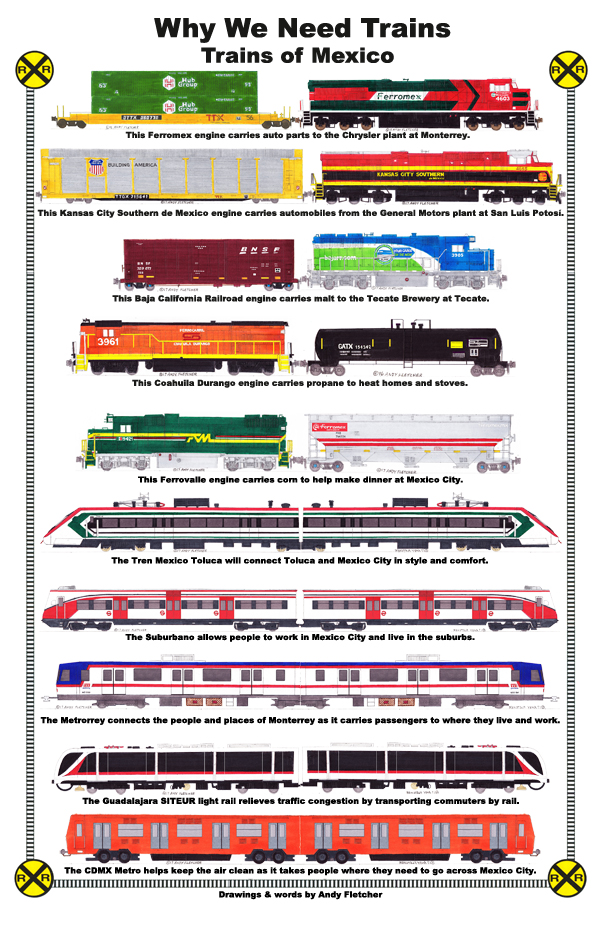 600x927 andy fletcher blog why we need trains trains of mexico thank