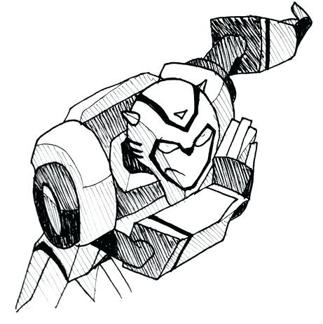 Transformers Drawing | Free download best Transformers Drawing on
