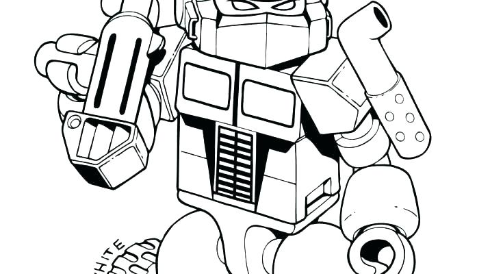 Transformers Drawing Book Free Download Best Transformers