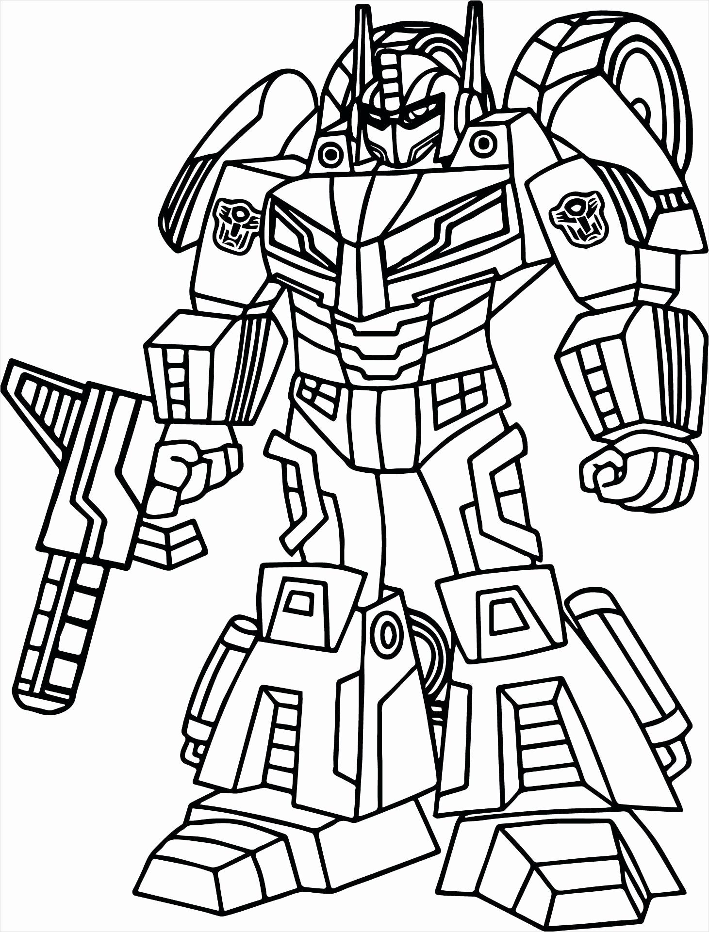 transformers optimus prime drawing  free download on