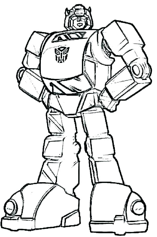 600x904 bumblebee coloring pages transformer bumblebee coloring pages
