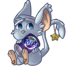 236x235 best transformice mice images computer mouse, mice