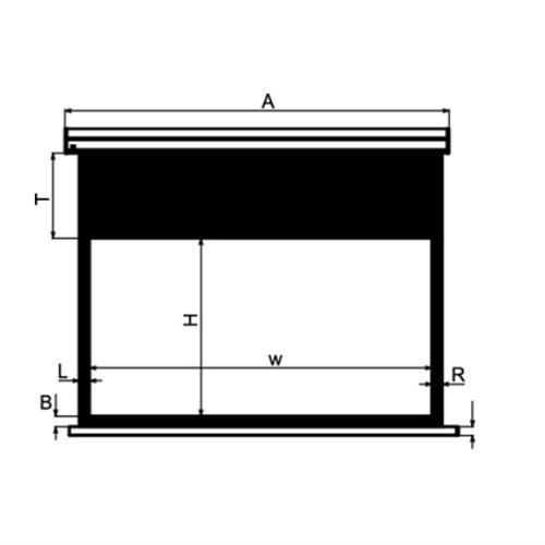 Trapdoor Drawing