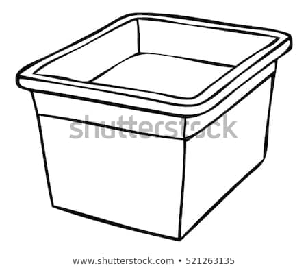450x391 Huge Collection Of 'bin Drawing' Download More Than Images