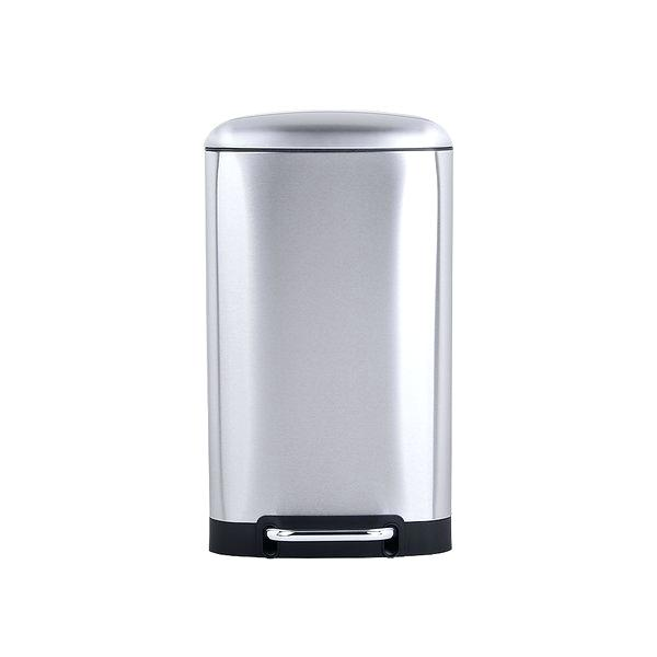 600x600 stainless steel garbage can stainless steel trash cans stainless