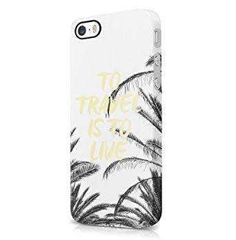 342x349 Wanderlust Travel Tumblr Quote Tropical Exotic Palm Tree Good