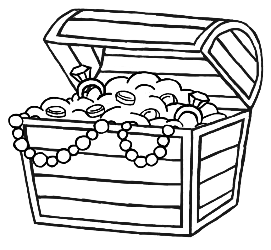 862x797 game design designing a treasure chest game design game