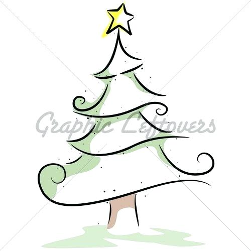 500x500 christmas tree drawing tree design a stock images christmas tree