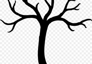 300x210 dead tree drawing how to draw a oak tree drawn dead tree oak tree
