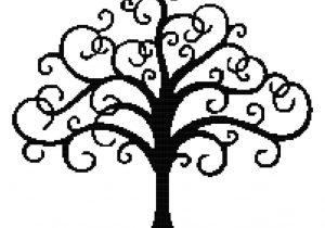 300x210 oak tree drawing easy how to draw a tree oak tree