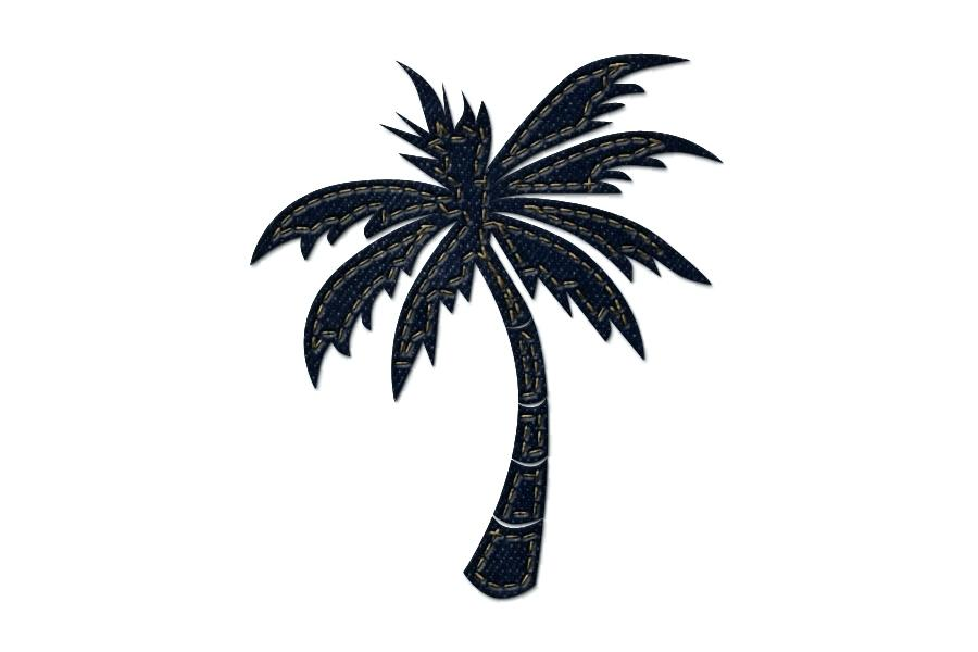 900x600 palm tree stencil stencil palm tree drawing leaves palm palm tree