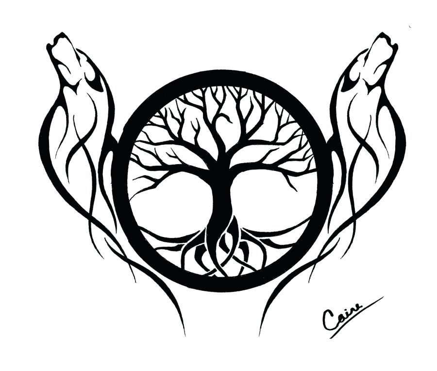 900x764 tree of life design basket life tree tree of life designs donna